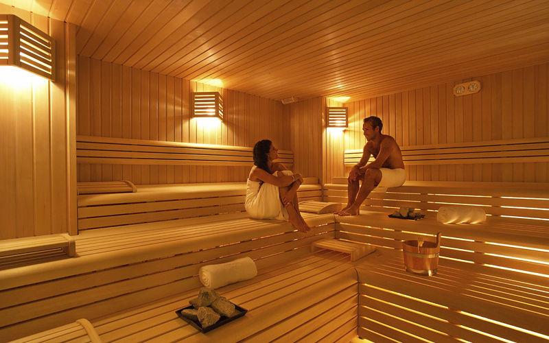 sauna1 fk keskus. Black Bedroom Furniture Sets. Home Design Ideas